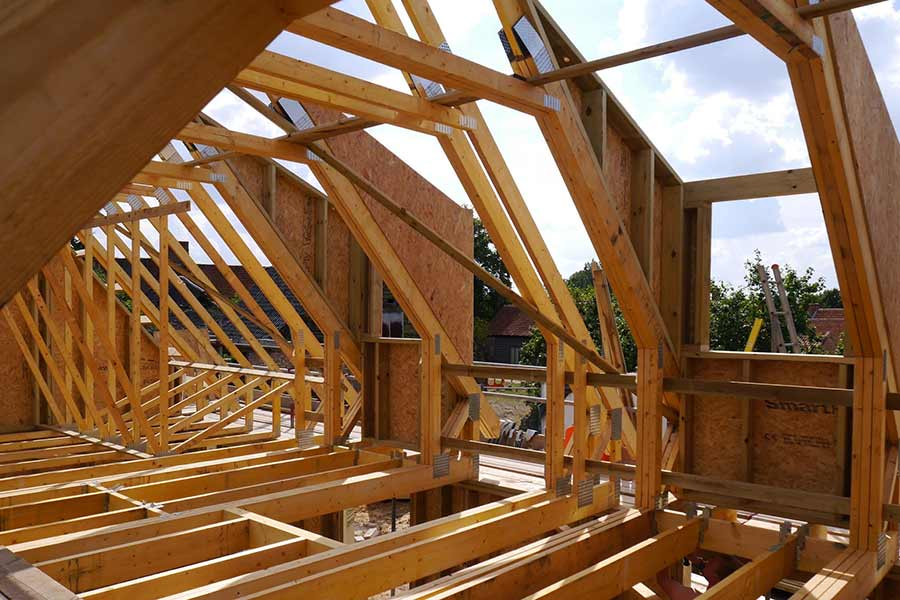 Timber Frame Home Design Advantages 28 Images Benefits Of Timber Frame Building Construction